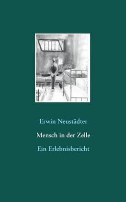Mensch in Der Zelle (Paperback)
