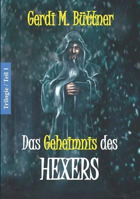 Das Geheimnis Des Hexers (Paperback)