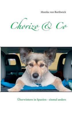 Chorizo & Co (Paperback)