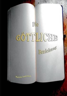 Die Gottliche Beziehung (Paperback)