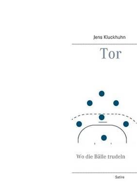 Tor (Paperback)