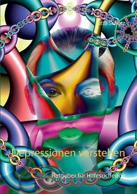 Depressionen Verstehen (Paperback)