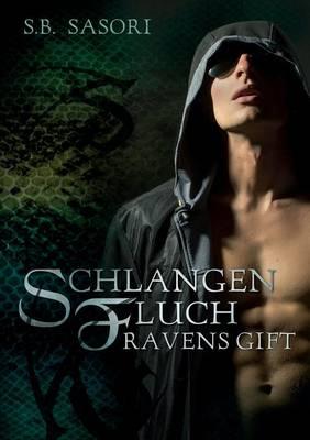 Ravens Gift (Paperback)