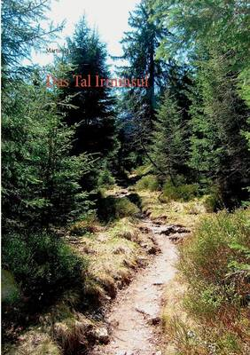 Das Tal Irminsul (Paperback)