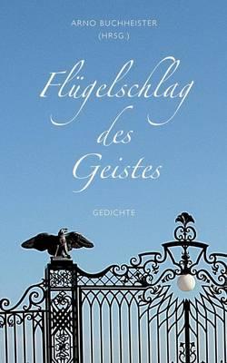 Flugelschlag Des Geistes (Paperback)