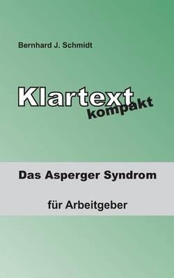 Klartext Kompakt (Paperback)