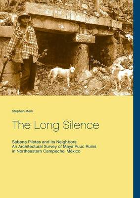 The Long Silence (Paperback)