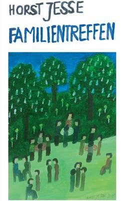 Familientreffen Ost Und West (Paperback)