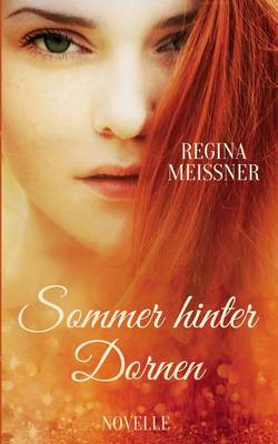 Sommer Hinter Dornen (Paperback)