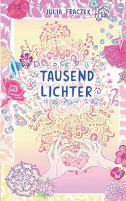 Tausend Lichter (Paperback)