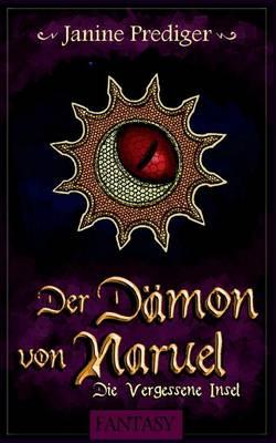 Der Damon Von Naruel (Paperback)