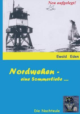 Nachteule (Paperback)