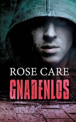 Gnadenlos (Paperback)