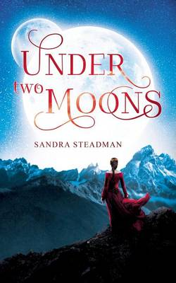 Under Two Moons (Paperback)