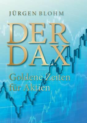 Der Dax (Paperback)
