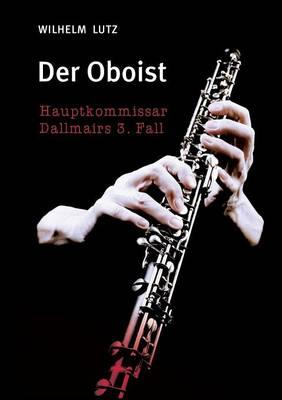 Der Oboist (Paperback)