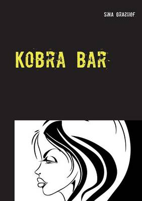 Kobra Bar (Paperback)