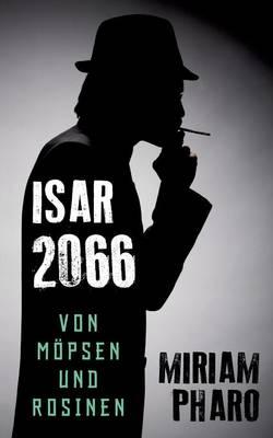 Von Mopsen Und Rosinen (Paperback)