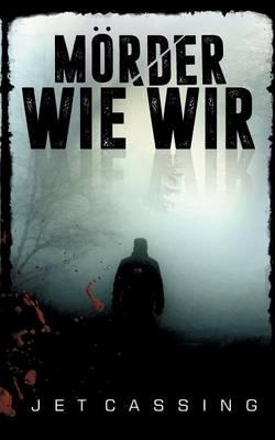 Moerder wie wir (Paperback)