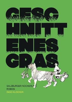Geschnittenes Gras (Paperback)