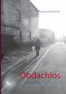 Obdachlos (Paperback)