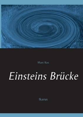 Einsteins Brucke (Paperback)
