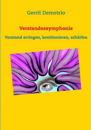 Verstandessymphonie (Paperback)