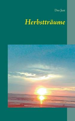 Herbsttraume (Paperback)