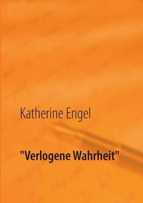 """""""Verlogene Wahrheit"""" (Paperback)"""