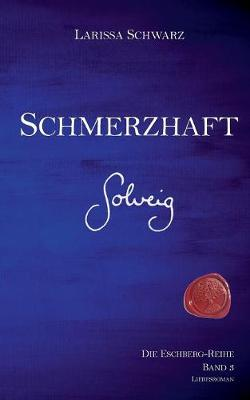 Schmerzhaft (Paperback)