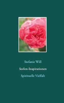 Seelen-Inspirationen (Paperback)