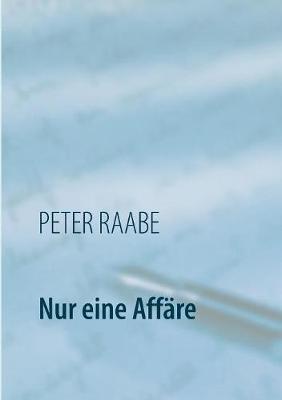 Nur Eine Affare (Paperback)