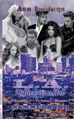L.A. Millionaires Club (Paperback)