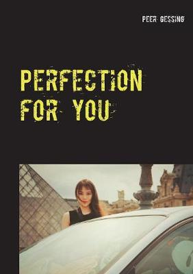 Perfection for You (Paperback)