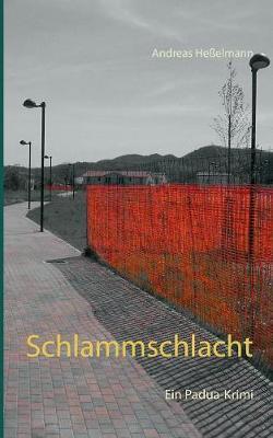 Schlammschlacht (Paperback)