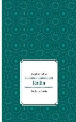 Railin (Paperback)