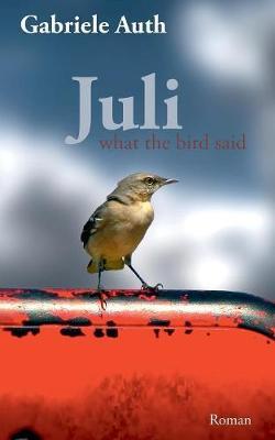 Juli (Paperback)
