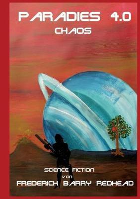 Paradies 4.0 (Paperback)