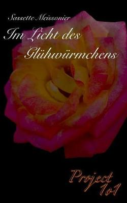 Im Licht Des Gl hw rmchens (Paperback)