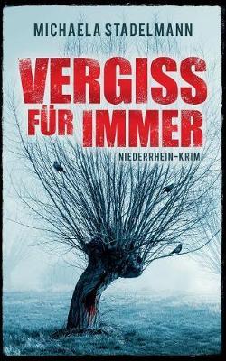 Vergiss F r Immer (Paperback)