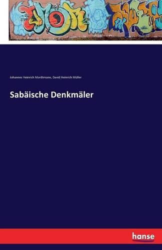 Sab ische Denkm ler (Paperback)