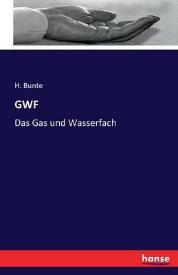 Gwf (Paperback)