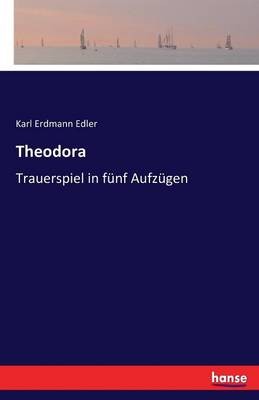 Theodora (Paperback)