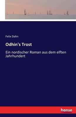 Odhin's Trost (Paperback)