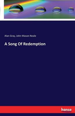A Song of Redemption (Paperback)