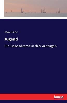 Jugend (Paperback)