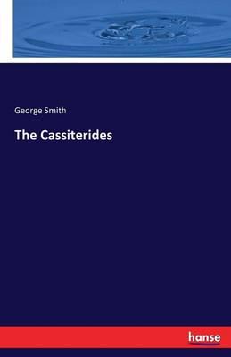 The Cassiterides (Paperback)
