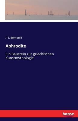 Aphrodite (Paperback)