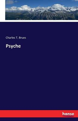 Psyche (Paperback)