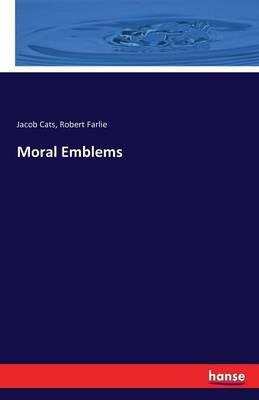 Moral Emblems (Paperback)